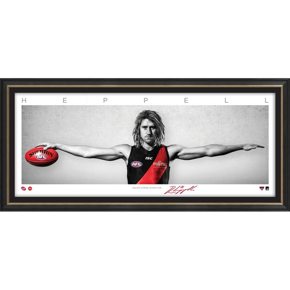 mainDyson Heppell Mini Wings2