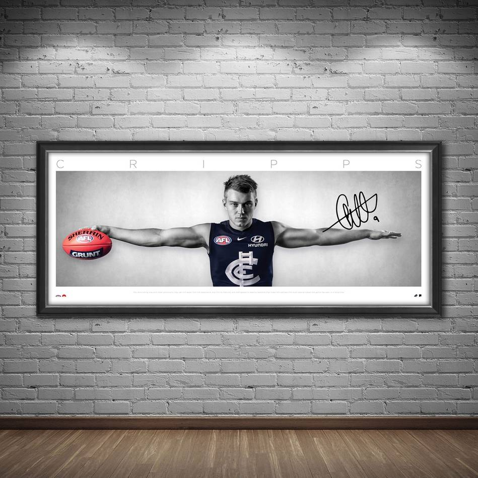 mainPatrick Cripps Signed Wings1