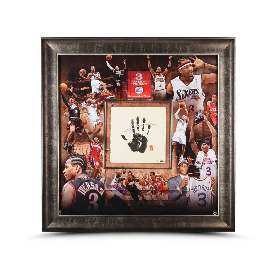 mainALLEN IVERSON SIGNED CAREER TEGATA0