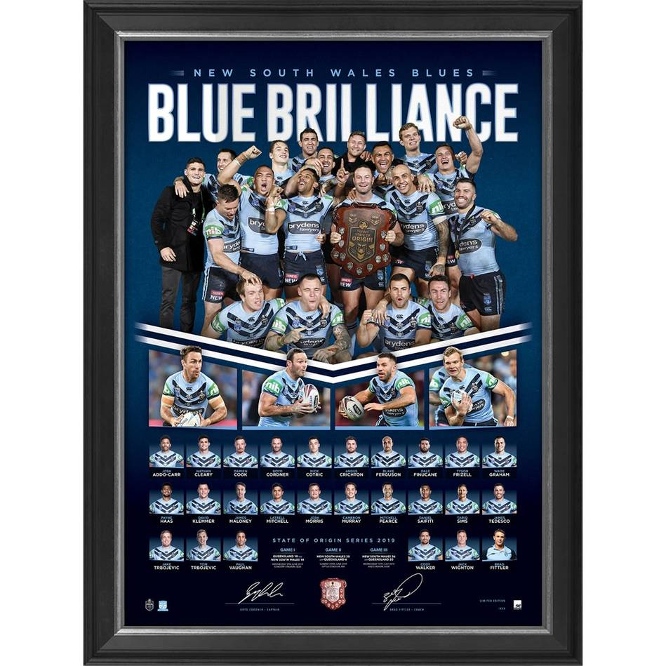mainNSW Blues 2019 State of Origin 'Blue Brilliance'0