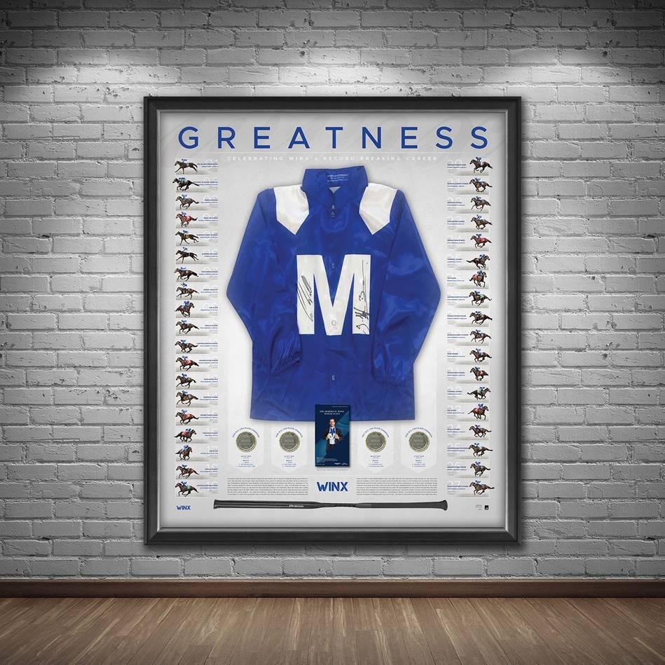 mainWinx Dual Signed 'Greatness'1