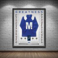 Winx Dual Signed 'Greatness'1