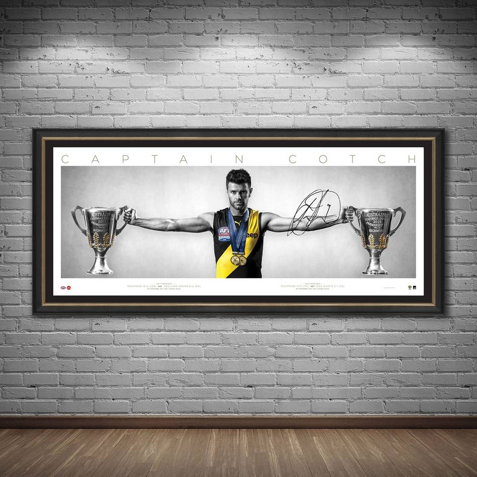 mainTrent Cotchin Signed Wings1